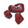 Red Jasper 6-8mm Chips Semi-Precious